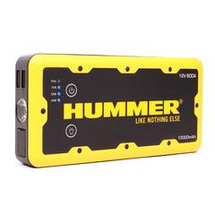Портативное пускозарядное устройство для автомобиля HUMMER H2