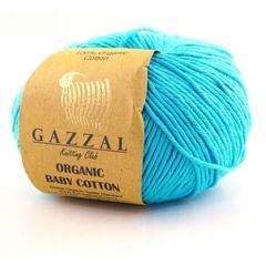gazzal_organic_baby_cotton_424