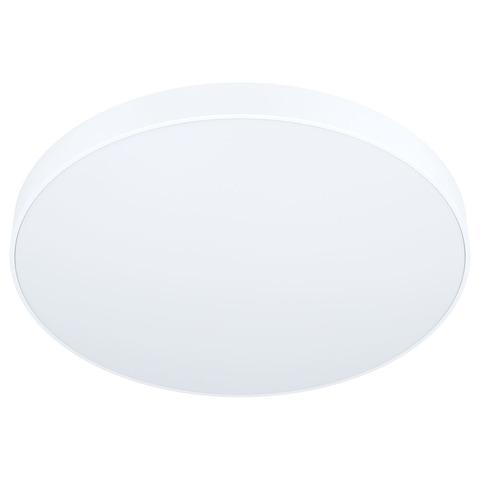 Светодиодный настенно-потолочный светильник с пультом ДУ  Eglo ZUBIETA-A 98892