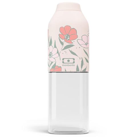 Бутылка mb positive, bloom, 500 мл