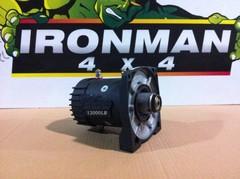 Электромотор для лебедки MonsterWinch 12000lbs