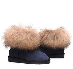 /collection/zhenskie-uggi/product/ugg-mini-fox-fur-navy