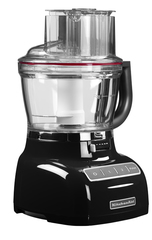 Комбайн KitchenAid 5KFP1335EOB