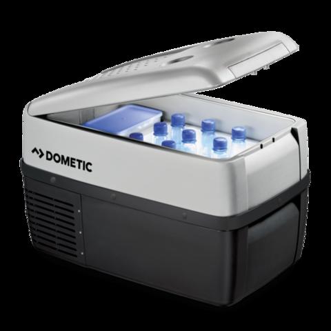 Компрессорный автохолодильник Dometic CoolFreeze CDF-36 (12V/24V, 31л)