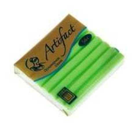 Пластика Artifact (Артефакт) брус 56 гр. шифон Весенний бутон