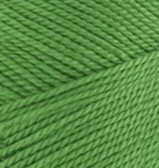 328 зеленая трава