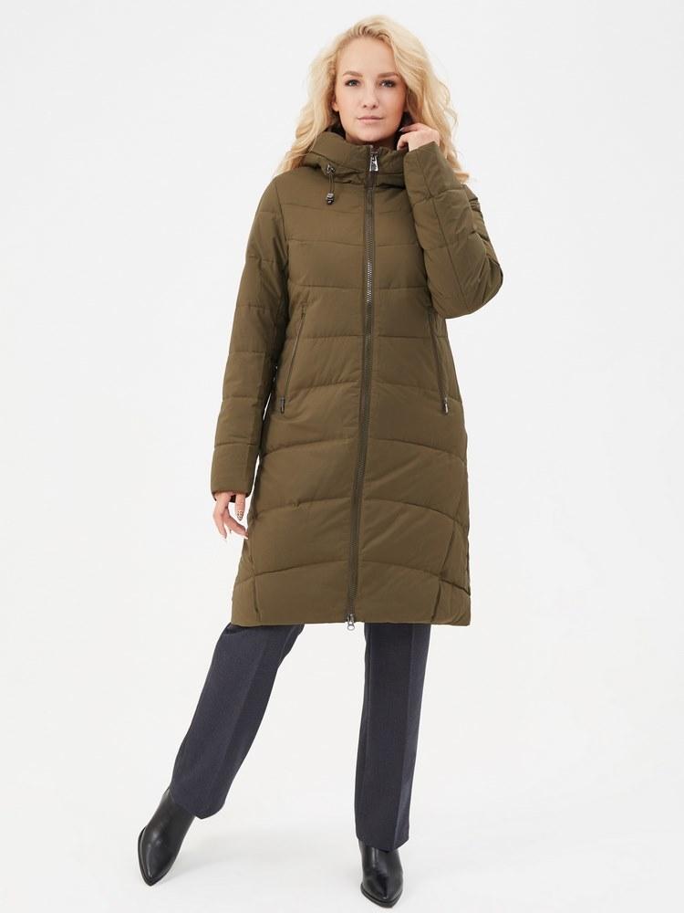 K20101-818 Куртка женская import_files_3b_3be1beadfc0811ea80ed0050569c68c2_78795cdffd5711ea80ed0050569c68c2.jpg