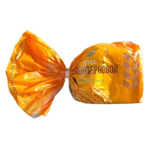 ТХК хлеб Цельнозерновой, 250 гр