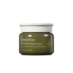 Крем innisfree Olive Real Power Cream 50ml
