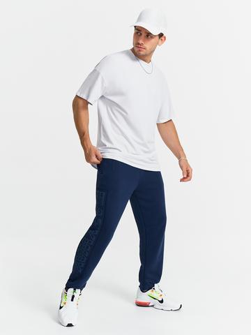Брюки муж. для фитнеса и йоги  Vital