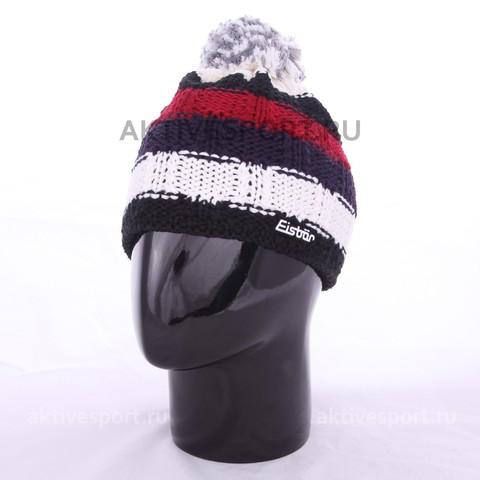 Картинка шапка Eisbar hedi pompon 109 - 1