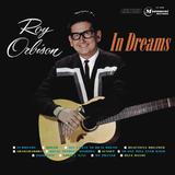 Roy Orbison / In Dreams (LP)