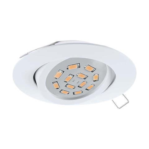 Светильник светодиодный встраиваемый Eglo TEDO 31682