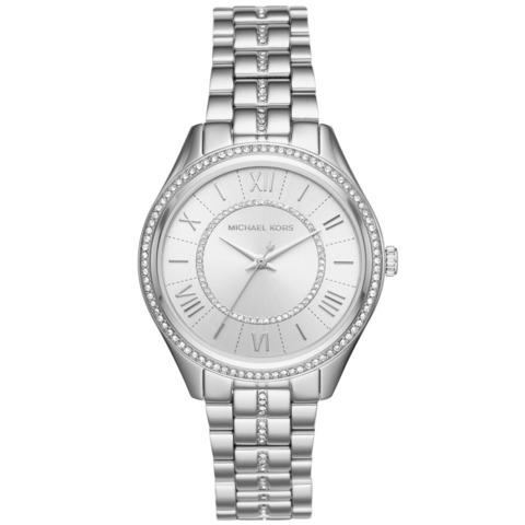 Наручные часы Michael Kors MK3718