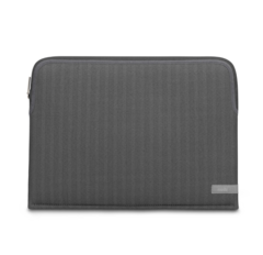 Чехол Moshi Pluma для MacBook Pro 13