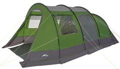 Палатка кемпинговая Trek Planet Vario Nexo 5