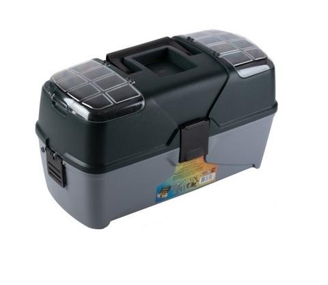 Ящик для инструмента PROFBOX Е-45 46,5х23х25см