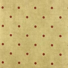 Ткань для пэчворка, хлопок 100% (арт. M0663)