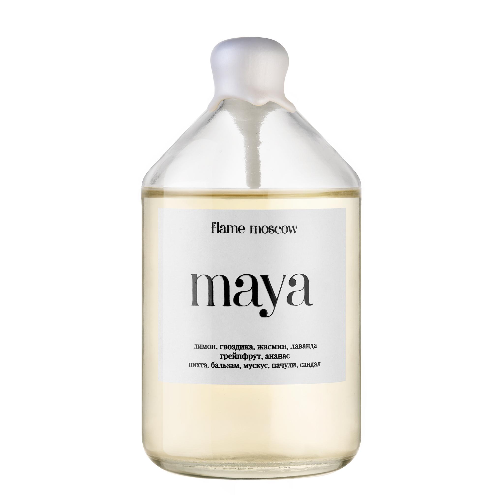 Диффузор Maya 110 ml