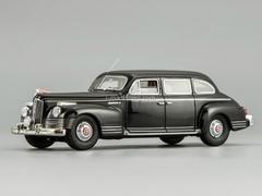 ZIS-115B limousine Stalin GON series DIP 1:43