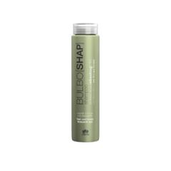 FARMAGAN bulboshap refreshing shampoo/освежающий шампунь для волос и тела частого применения  1000 мл.