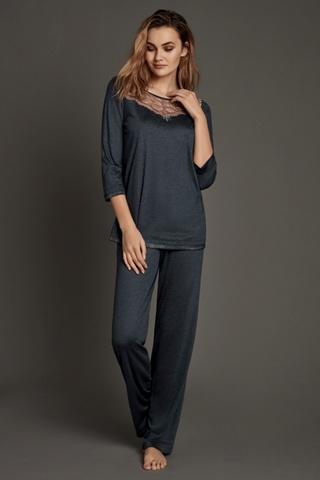 LAETE Женская пижама с брюками 51595