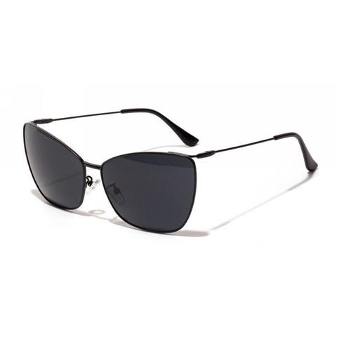 Солнцезащитные очки 1164003s Черный