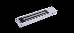 Электромагнитный замок SR-LE280Н