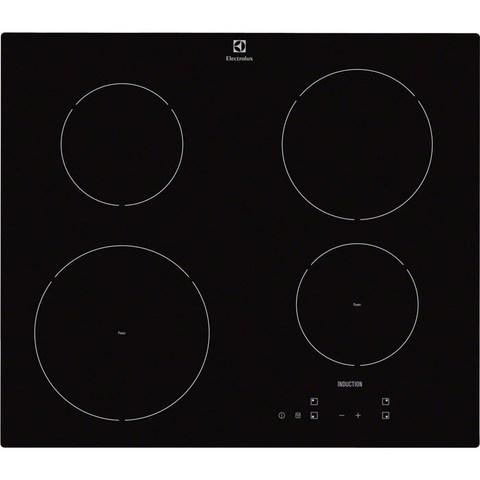 Индукционная варочная панель Electrolux IKE6420KB