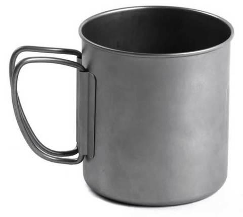 Картинка кружка Fire Maple Mug FMP-307  - 1