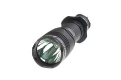 Тактический фонарь Armytek Dobermann XP-E2 (зелёный свет)