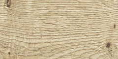 Ламинат Clix Floor Charm Дуб Ваниль CXC 161