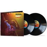 Bob Marley / Live At The Rainbow - 4th June 1977 (2LP)