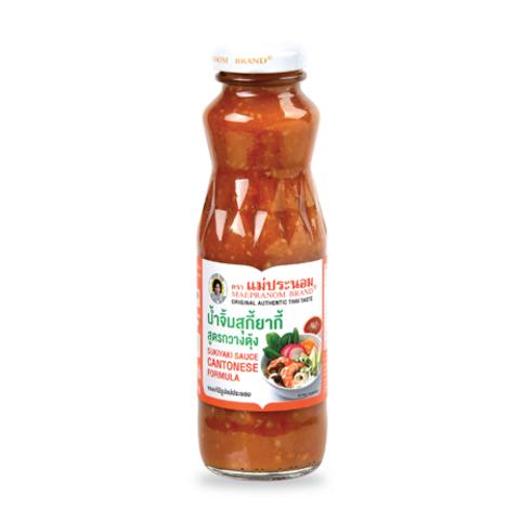https://static-sl.insales.ru/images/products/1/5798/349992614/sukiyaki-sauce-cantonese-formula-370g-01.png