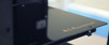 3D-принтер CreatBot DX Plus