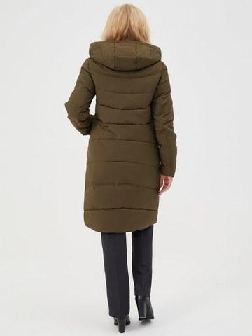 K20101-818 Куртка женская