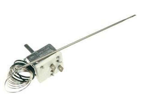 термостат  Электролюкс,АЕГ 3890778032
