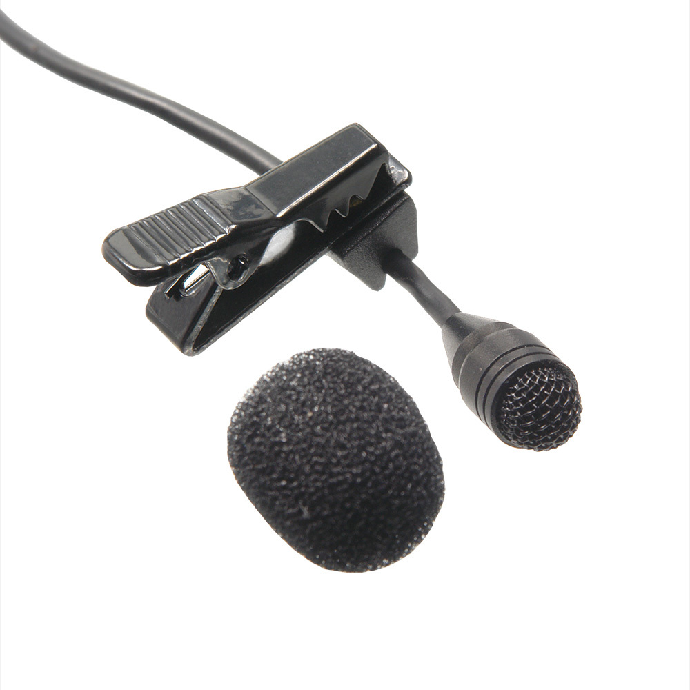 GreenBean Voice 4 black S-Jack