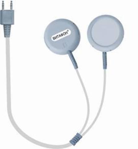 Виброфоны В1 к аппарату Витафон