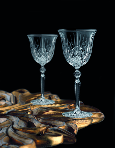 Бокал для вина White Wine 213 мл, артикул 92952. Серия Palais