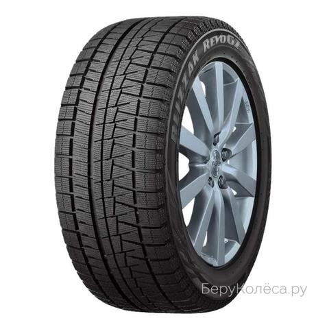 Bridgestone Blizzak Revo-GZ R16 215/55 93S