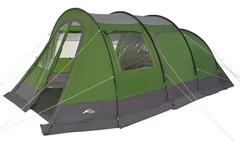 Палатка кемпинговая Trek Planet Vario Nexo 5 - 2