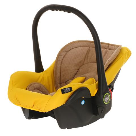 AVIONAUT CLASSIC для коляски  группы 0-0+ (от 0 до 13 кг)