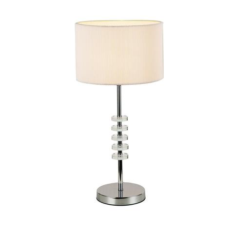 Настольный светильник Favourite 2680-1T
