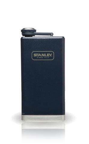 Фляга Stanley Adventure (0,35 литра), темно-синяя