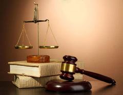 Разработка договоров, приказов, локальных актов при организации
