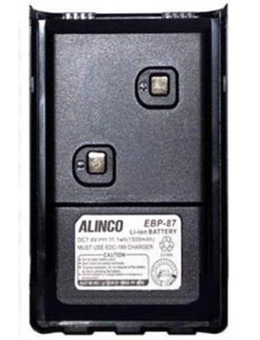 ALINCO EBP-87