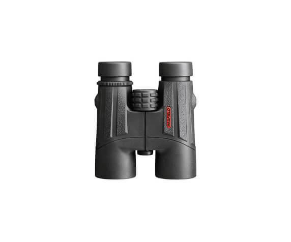 Бинокль Redfield Rebel 10x42, черный (67605) - фото 2