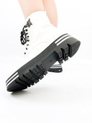 C340-2 Ботинки