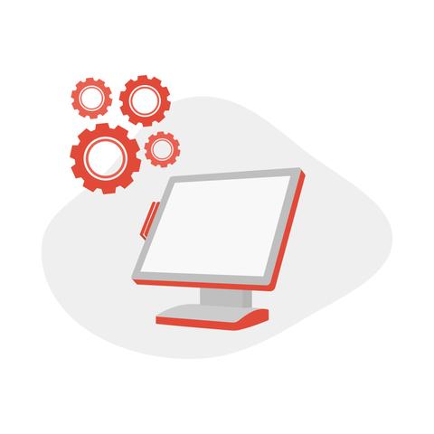 Комплекс услуг для работы с номенклатурой
